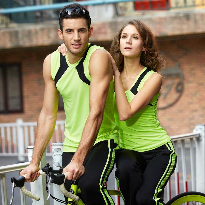 32c8923904aa8 Importancia de usar ropa deportiva adecuada